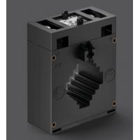 Janitza用于计费的塑壳电流互感器