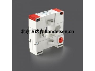 Janitza KBU型分芯剩余电流互感器