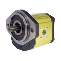 VIVOIL  SAE A 型泵