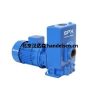 Johnson Pump离心泵FR系列