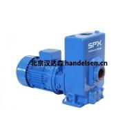 Johnson Pump离心泵GB系列