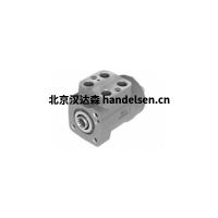 德国M+S HYDRAULIC液压制动器RWB系列