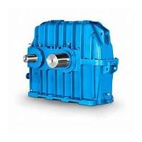 FLENDER减速电机蜗轮蜗杆系列