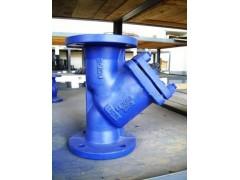 KSB 凯士比泵和电机的分类