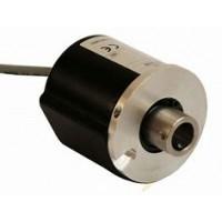 原厂采购ELAP电位器货优价廉