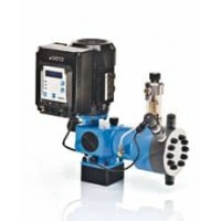 SERA复合隔膜泵安装说明