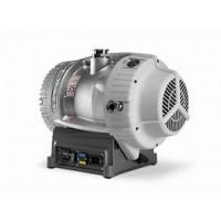 BRINKMANN气动隔膜泵安装参考