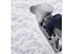 Elaflex低温喷嘴类型和配件