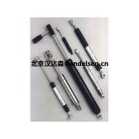 德国HAHN GASFEDERN气弹簧产品