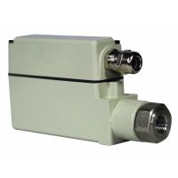 NORIS压力传感器VD61