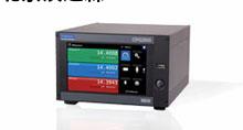 WIKA温度测量仪表