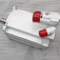 SCHIMPF/德国SCHIMPF控制器SCHIMPF