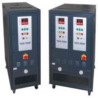 瑞士TOOL-TEMP温控器技术资料