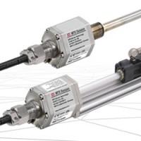 MTS Sensor Technologie传感器技术资料