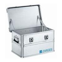 ZARGES安全运输箱 40633特点