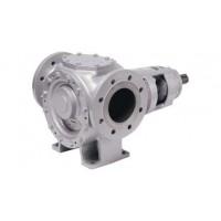SPECK柱塞泵 NP10-15-140RE型号简介