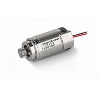 供应Maxon motor空芯杯绕组直流电机和带铁芯的盘式电机