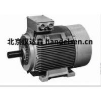 德国Mini Motor电机