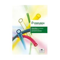 PAPUREX   PUR软管