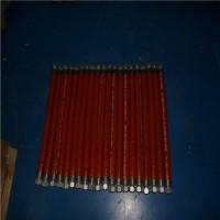 HANSA-FLEX液压编制软管KP 100 RAIL
