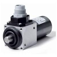 原厂采购Kendrion标准旋转电磁铁