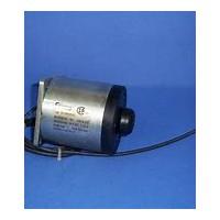 Kendrion 电磁铁43 116-05D50 技术参数