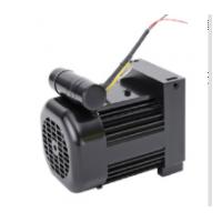 ATB低压电机的技术参数介绍
