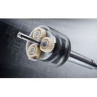 德国Framo-morat减速器技术资料