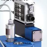 Bosch Rexroth博世 力士乐油泵