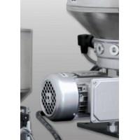 DuoMax 160润滑系统技术资料