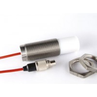rechner  KS极端温度电容传感器