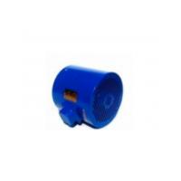 amtecs单相交流感应电动机原装正品