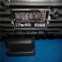 德国KNOLL主轴泵KTS-25-50-F-G 价格优势 货期短 原装正品