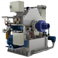 原厂采购 德国TRANSFLUID液压离合器