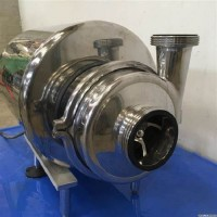 CASAPPA泵 KP30.34-05S6-LM齿轮泵的进口