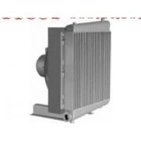 原厂采购FUNKE板式换热器