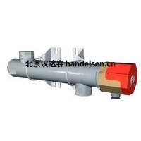 VULCANIC温度传感器产品分类介绍