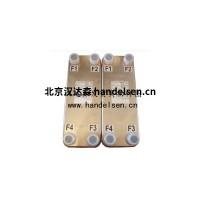 Funke FP14-67-1-N板式换热器