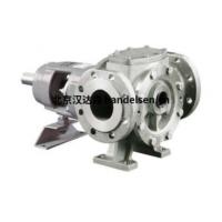 SPECK高压水泵 NP16/13-280 参数简介