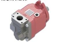 M+S Hydraulic制动器