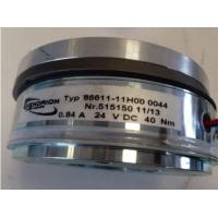 kendrion电磁铁电磁阀产品分类