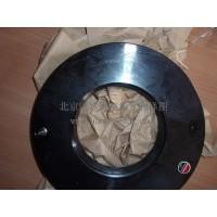 Amtec液压螺母产品分类