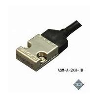 ASM传感器选型参考