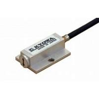 ASM 位移传感器安装说明