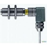 原厂采购ASM位置传感器货期短价格美丽