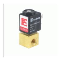 德国FLO CONTROL阀门电磁阀产品分类
