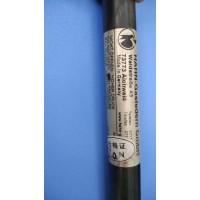 HAHN气弹簧G14-28V4-00894工业行业使用