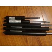 HAHN油制动器封闭式用于均匀制动送料装置
