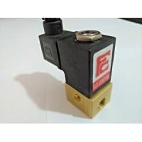 FLO CONTROL 电磁阀 意大利原装进口