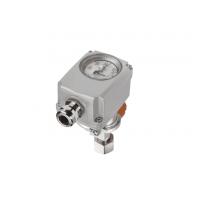 TRAFAG气体密度监测器87x6